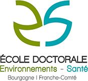 Ecole doctorale E2S