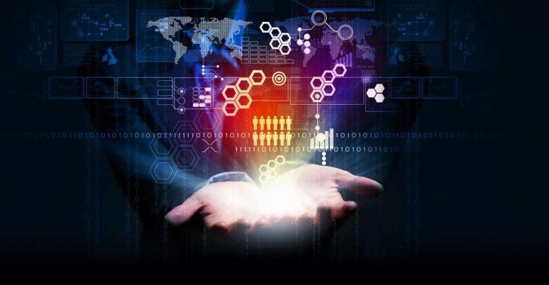 Tirer le meilleur parti de l'intelligence artificielle