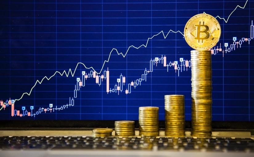 Les marchés de crypto-actifs
