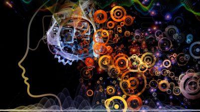 apprentissage par renforcement en profondeur deep reinforcement learning deep RL