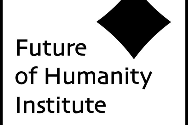 Domaines de recherche de l'Université d'Oxford, le Future of Humanity Institute