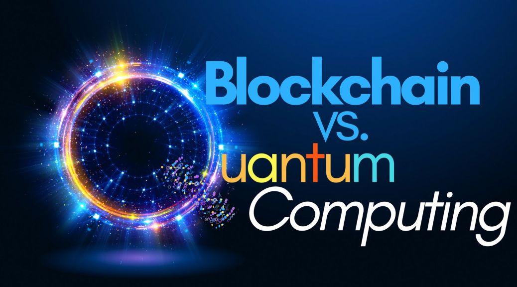blockchain-informatique-quantique