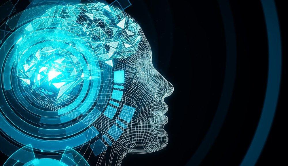 ia intelligence artificielle machine learning