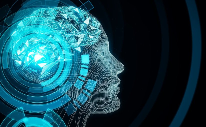 Pour une intelligence artificielle européenne