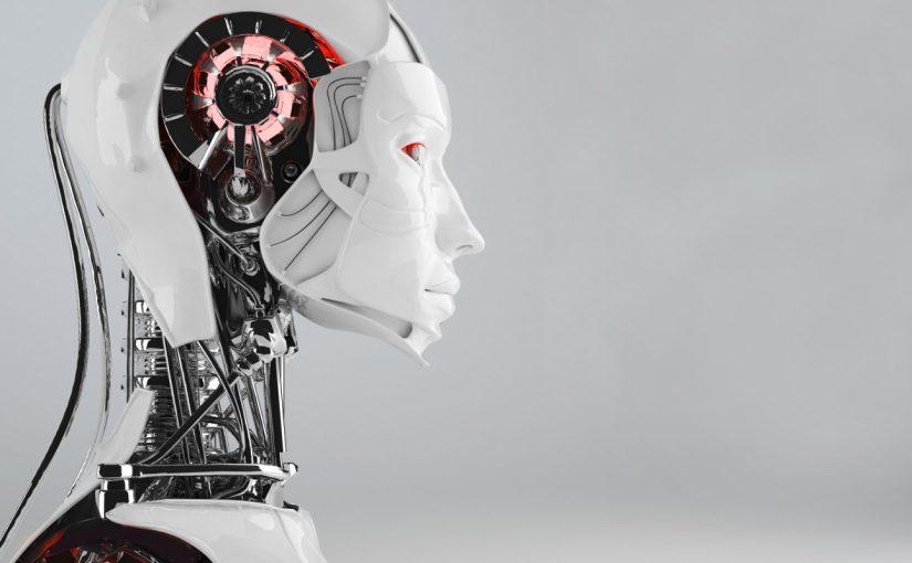 Robots : les députés de la commission des affaires juridiques demandent des règles européennes