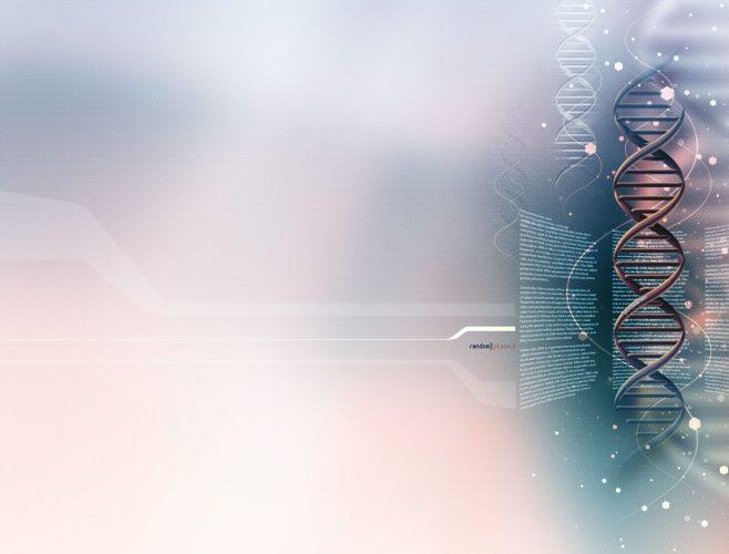 ADN molécules ADN
