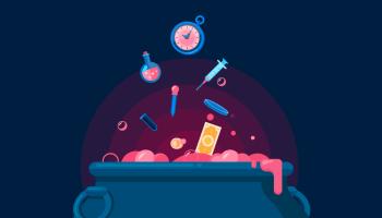 CRISPR-Ingénierie génétique