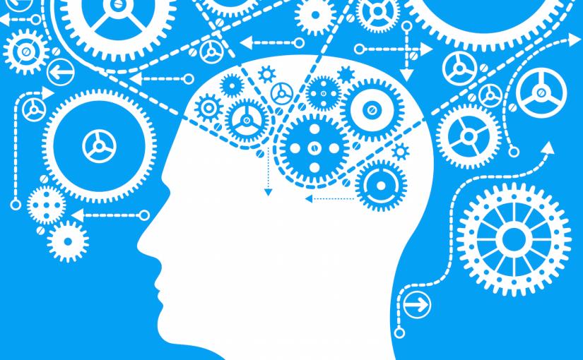 DARPA veut accélérer l'acquisition de compétences au-delà des niveaux normaux