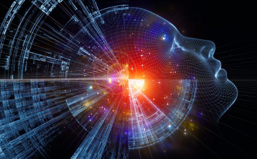 Les dernières avancées de l'intelligence artificielle