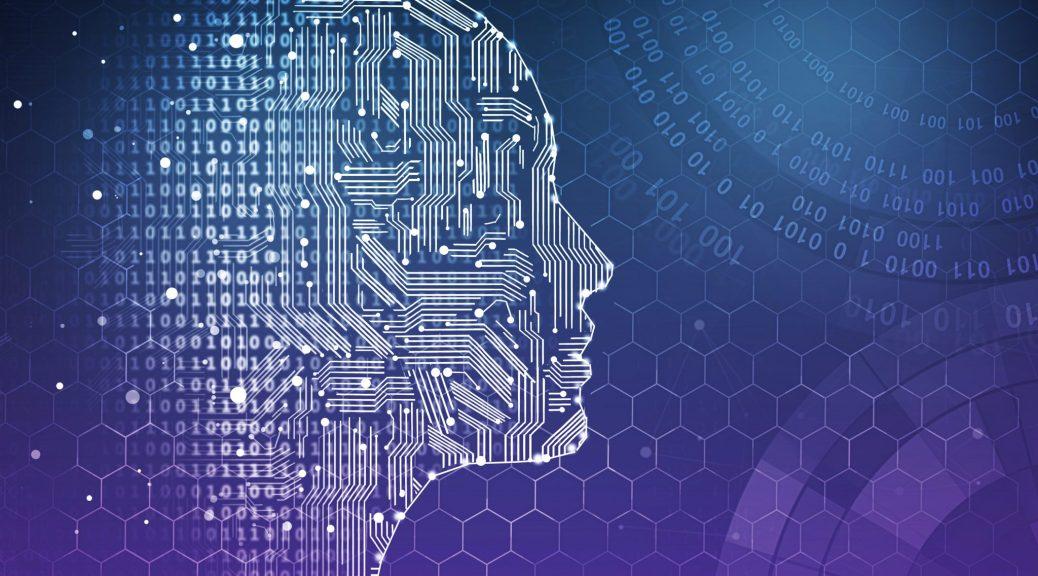 intelligence artificielle ia Machine Learning Deep Learning