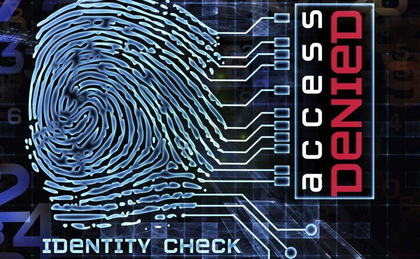 Biométrie, la clé pour empêcher les terroristes de voyager