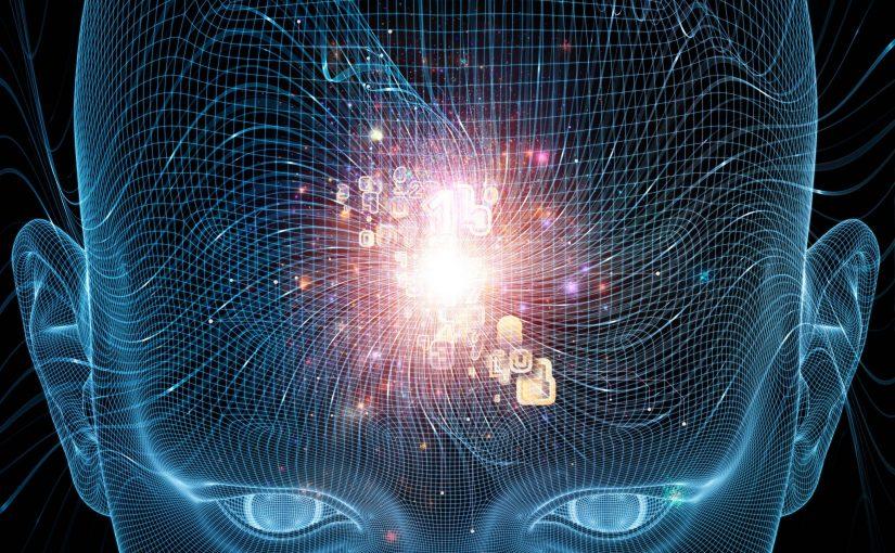 Le vol du futur: la singularité technologique en question