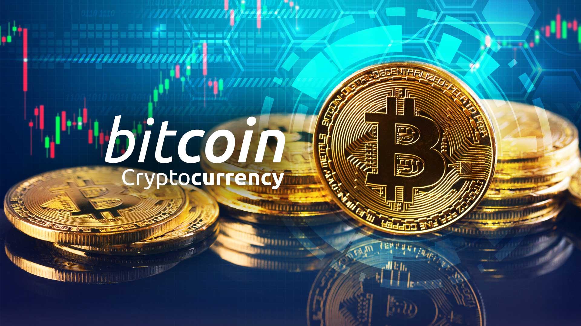 crypto monnaie 2021