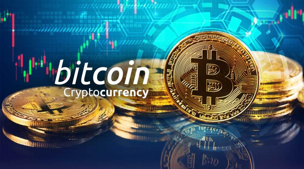 crypto-monnaie bitcoin