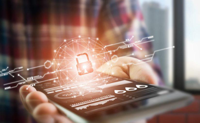 Acuity prévoit un billion de transactions biométriques basées sur le Cloud d'ici 2022