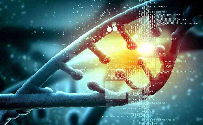 Le décryptage du génome humain : Espoir ou menace ?