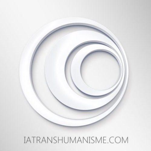Transhumanisme transhumanistes intelligence artificielle Transhumanisme mouvement qui prône la transformation de l'homme via les technologies Transhumain ou trans-humain entre l'homme et le posthumain