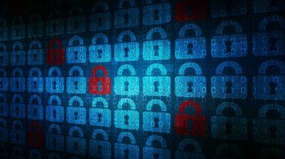 cyber-sécurité cyberespace