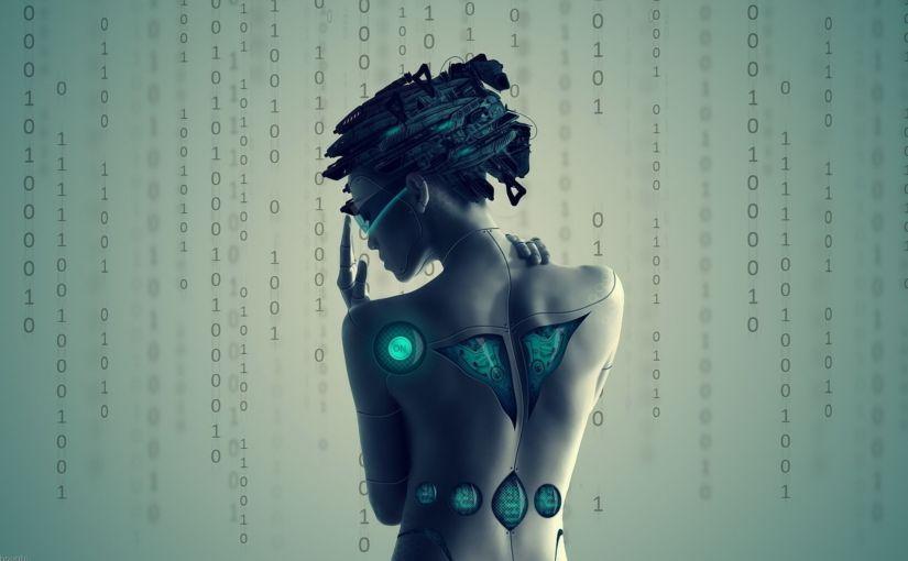 Qu'est-ce que l'agenda transhumaniste ?