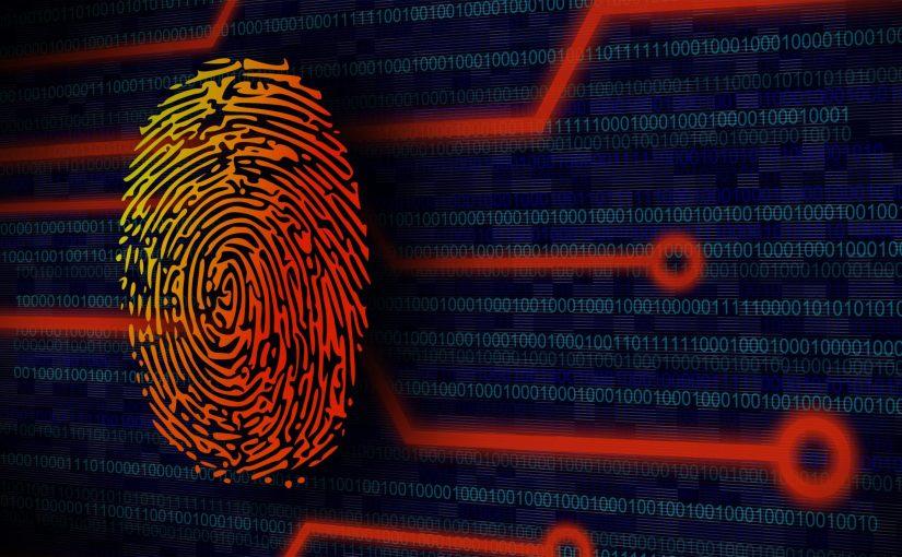 L'UE se rapproche de l'obligation d'apposer des données biométriques sur les CNI