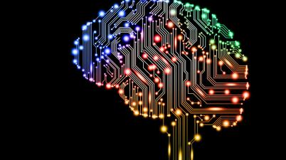 google-deepmind-intelligence artificiel ia brain cerveau