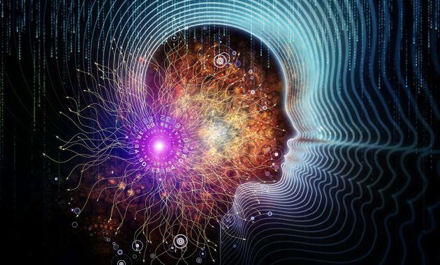 intelligence artificielle Machine Learning Informatique cognitive