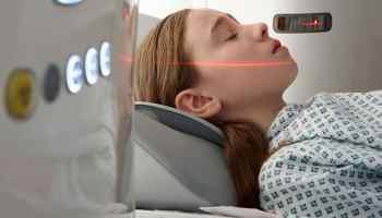 intelligence artificielle (IA) et la robotique santé médecine