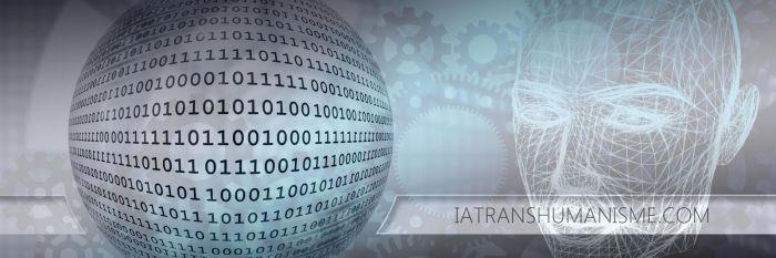 logo-iatranshumanisme transhumanisme