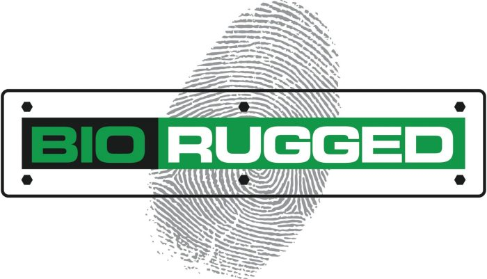 BioRugged-logo
