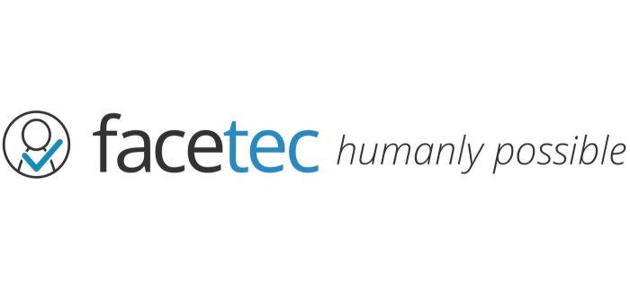 FaceTec logo