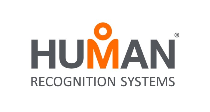 HRS logo Human Recognition Systems (HRS)