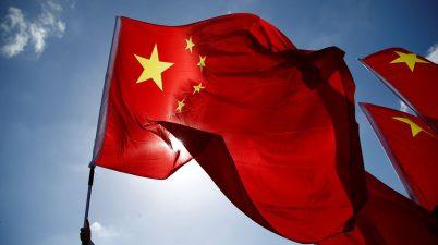 drapeau-chinois