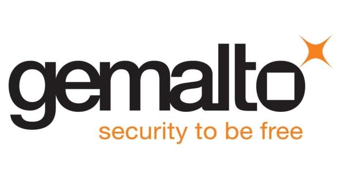 gemalto_logo
