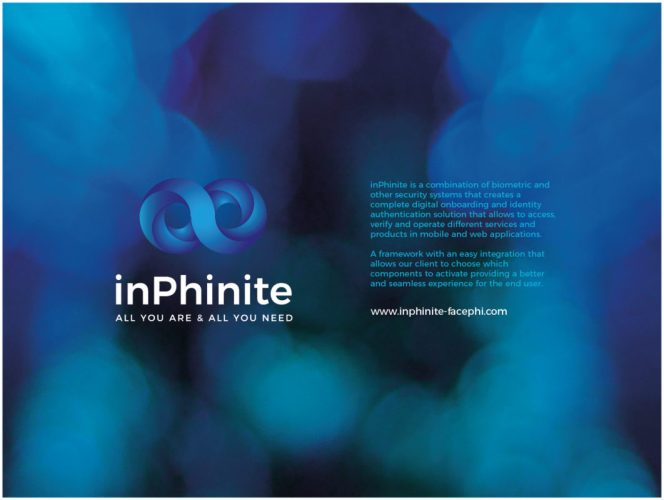 inPhinite