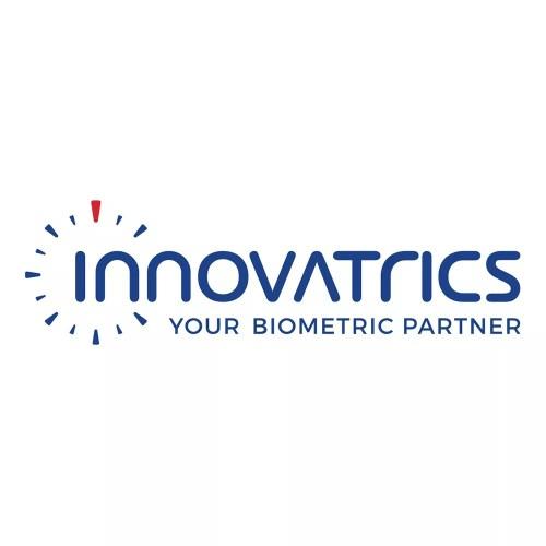 Innovatrics_logo