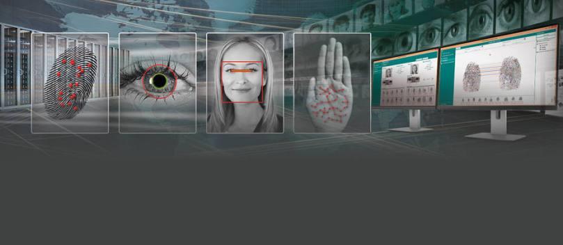 neurotechnology.com