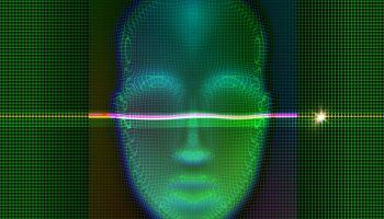 ia big brother intelligence artificielle surveillance de masse