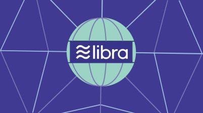 Facebook Libra crypto-monnaie
