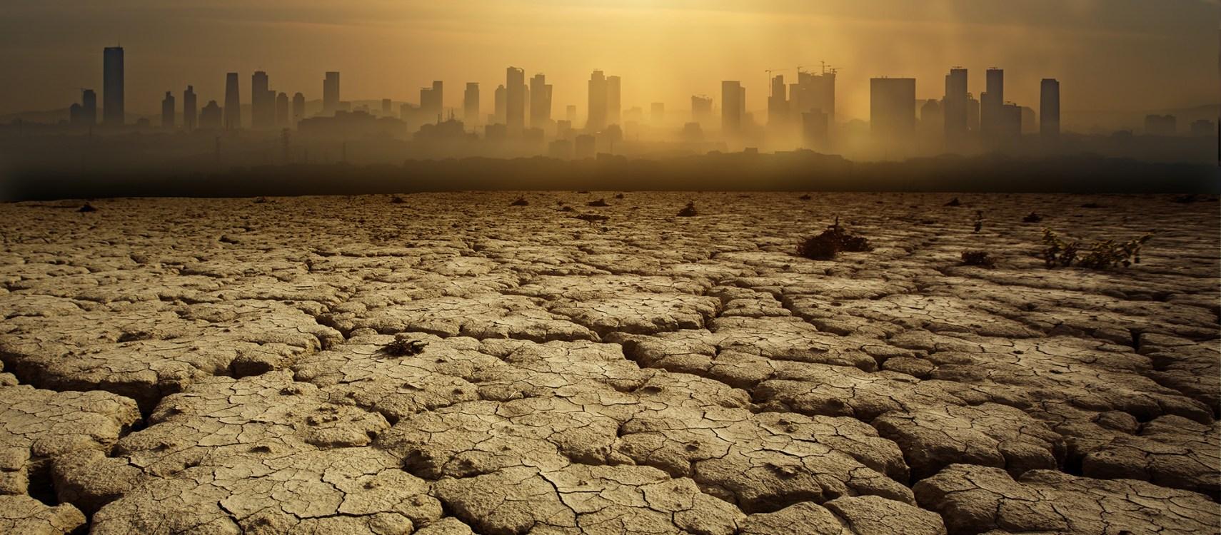 climat écologie