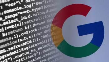 Google suprématie quantique