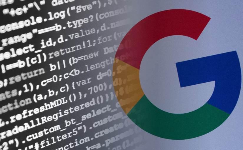Google prétend avoir obtenu la suprématie quantique