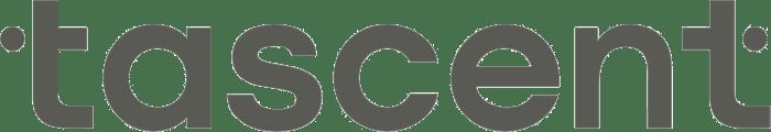 tascent-logo