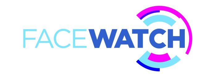 FaceWatch_logo