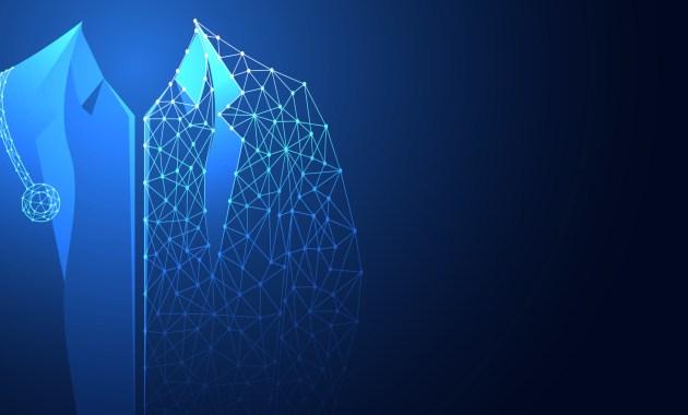 IA pour la santé Intelligence artificielle