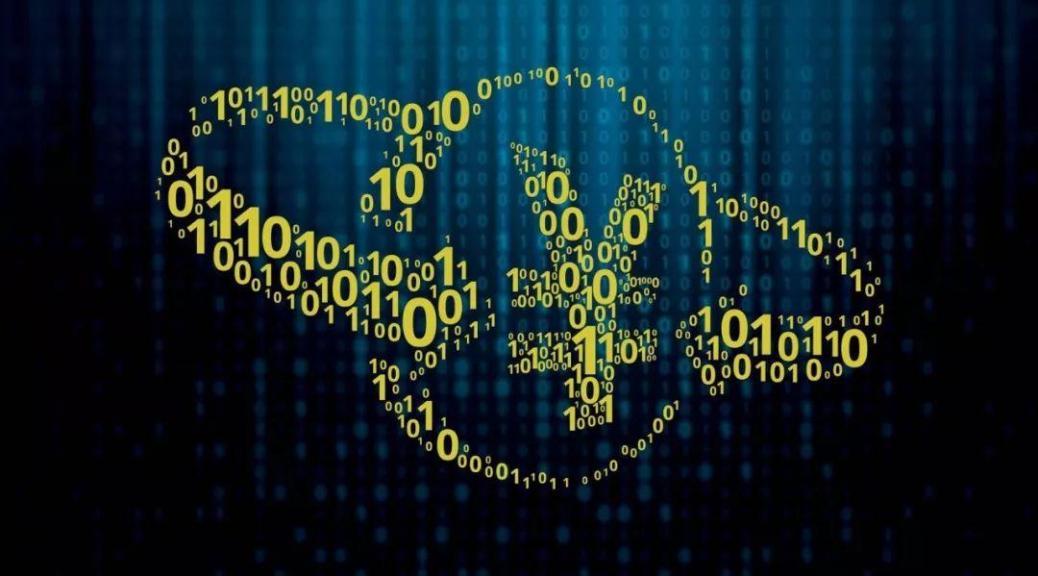 monnaie numérique chine crypto