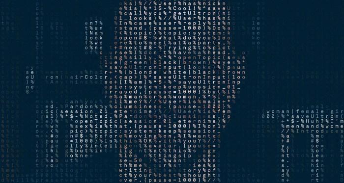 immortalité numérique avatars