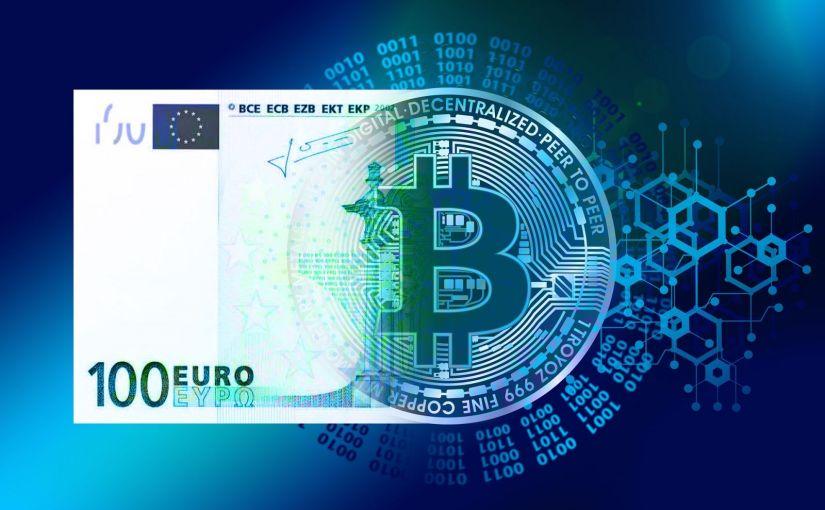 Les monnaies numériques : le summum de l'asservissement financier