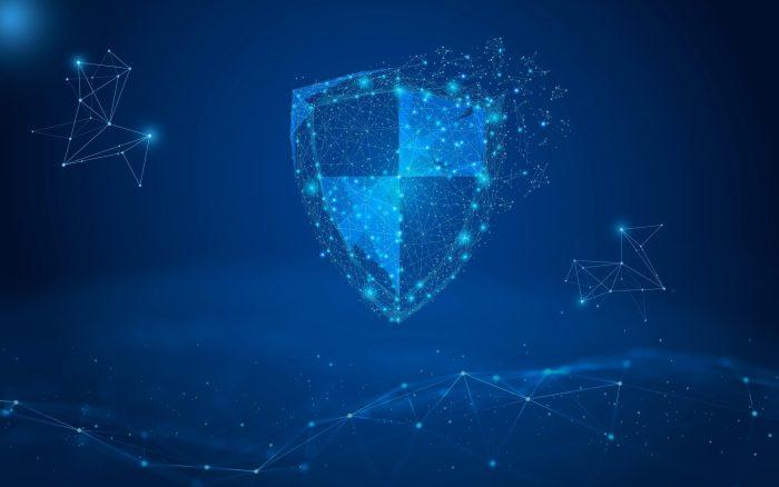 sécurité ia intelligence artificielle algorithmes