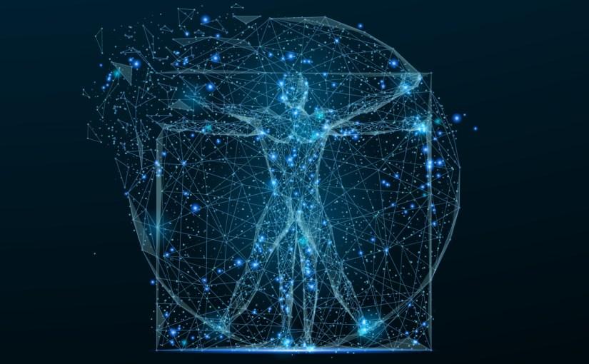 Qu'est-ce que l'Internet des corps (IoB) ?
