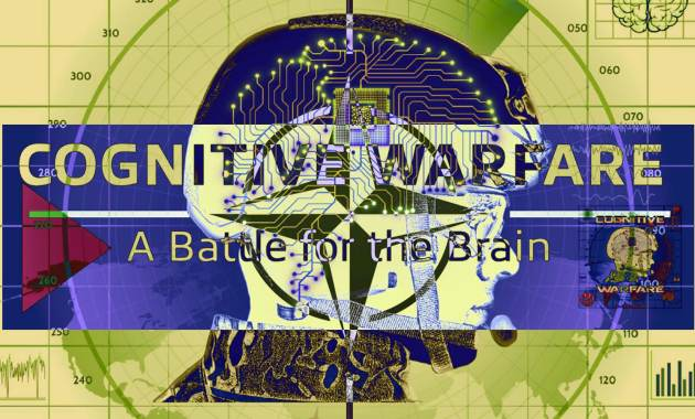 Guerre cognitive NATO-cognitive-warfare-brain